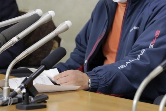 'Teams bewust zonder bescherming Fukushima ingestuurd'
