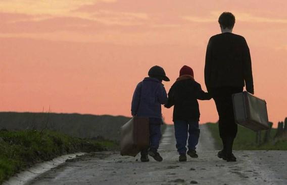 'Beperken werkloosheidsuitkering treft alleenstaande moeders'