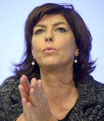 'Opvang Syrische vluchtelingen in Europese context bekijken'