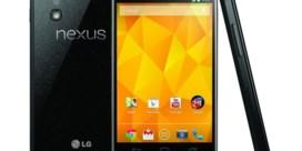 Nexus 4 te koop bij iBood