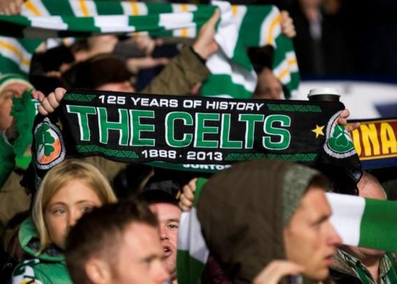 Brengt Snoop Dogg David Beckham naar Celtic?