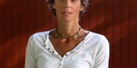 Sarah Bettens kiest voor bijzondere carrièrewending