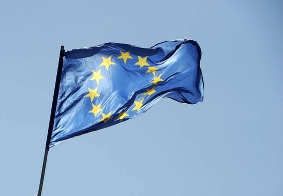 'Niet-eurolanden moeten toegang kunnen krijgen tot steunfonds'