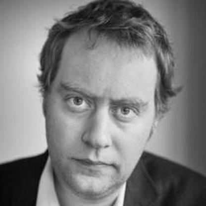 Wouter Verschelden niet langer hoofdredacteur bij De Morgen