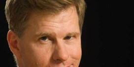 'Ook Philip Claeys is kandidaat-voorzitter bij Vlaams Belang'