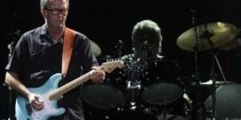 2,9 miljoen euro voor horloge van Eric Clapton