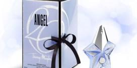 IN DE KIJKER. Twintig jaar Angel-extravaganza