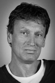 Hans Vandeweghe