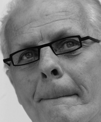 Bob Pleysier is de voormalige directeur-generaal van Fedasil.