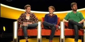 Arne De Tremerie haalt slotweek 'Slimste mens' niet