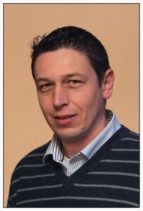 Fréderic Droesbeke voorlopig enige kandidaat-voorzitter Open VLD Lochristi