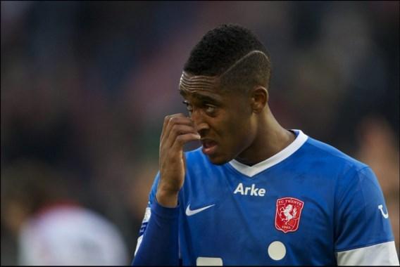 Twente moet PSV laten gaan