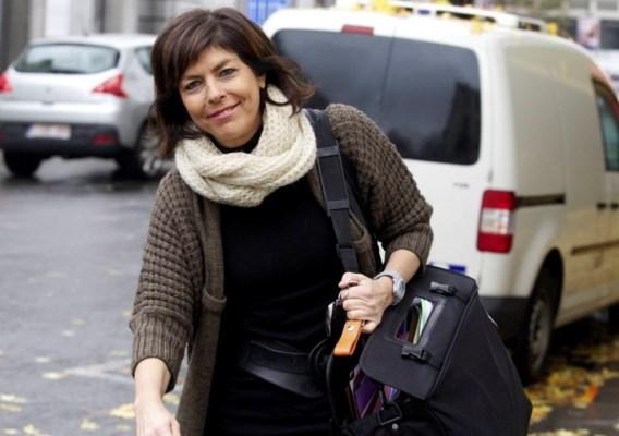 Milquet: 'Staatsveiligheid mag niet worden afgeschaft'