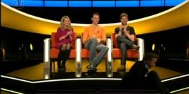 Bart Cannaerts grijpt net naast finale van 'Slimste mens'