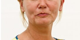 Liesbeth Homans (N-VA) enige vrouw in 'blank' en mannelijk schepencollege