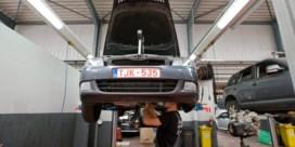 'Eenheidsstatuut kan tienduizenden jobs kosten'