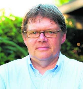 Ludwig Vandenhove neemt na achttien jaar afscheid van het stadsbestuur.
