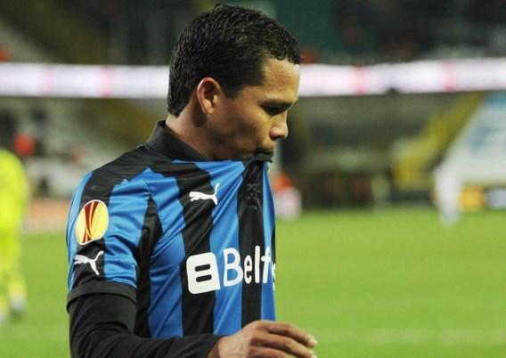 JUPILER PRO LEAGUE. Club Brugge laat weer punten liggen, Vargas zorgt voor winst Anderlecht