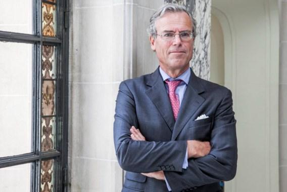 Voka wil 'New Deal' voor Vlaamse economie