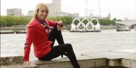 Judoka Charline Van Snick wint Waalse Trofee voor Sportvderdienste