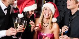 Van Mariah Carey tot Mark Uytterhoeven, uw soundtrack voor kerst