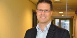 Dehaene geeft uitleg over klacht provincieraadsverkiezingen