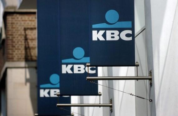 Dumolin eist 35 miljoen euro van KBC