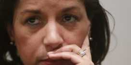 Susan Rice niet langer kandidaat om Clinton op te volgen