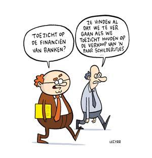Banken Belgien