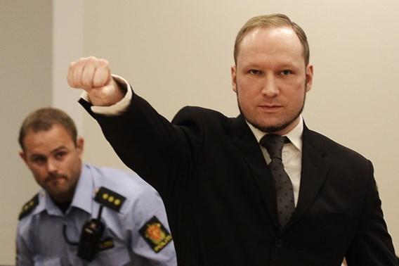 Manifest Breivik in Nederlands vertaald