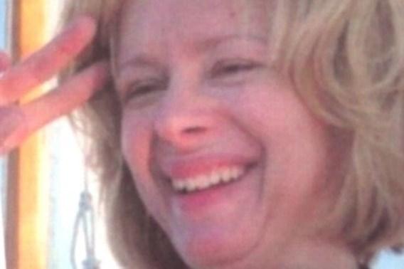 Moeder van schutter was gek op wapens