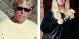 'Vader wil munt slaan uit dood Jessica Simpson'
