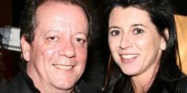 Tot 42 maanden cel voor overvallers gezin Walter Grootaers
