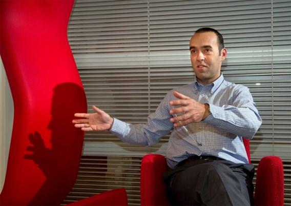 SP.A wil dat minister Turtelboom procureur Dams bijstuurt