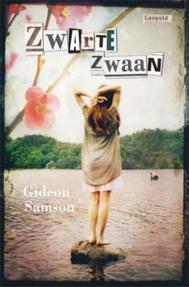 Jeugdschrijver Gideon Samson verdient alle lof voor zijn durf.