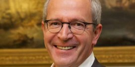 Landuyt: 'Magistraten willen terug naar pre-Panorama-tijdperk'
