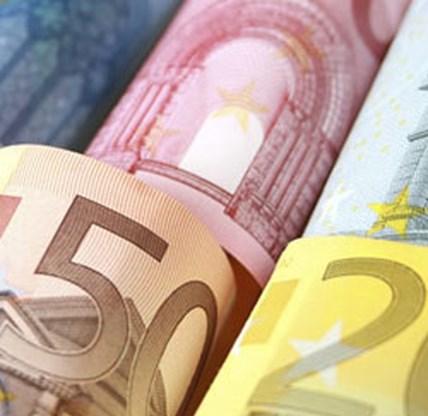Nieuwe loongrenzen vanaf 1 januari: een overzicht