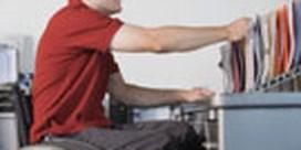 Hulplijn personen met een handicap moet toegankelijker
