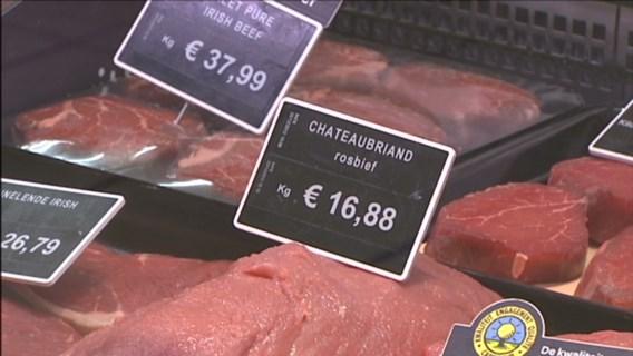 Inflatie daalt voor vijfde opeenvolgende maand