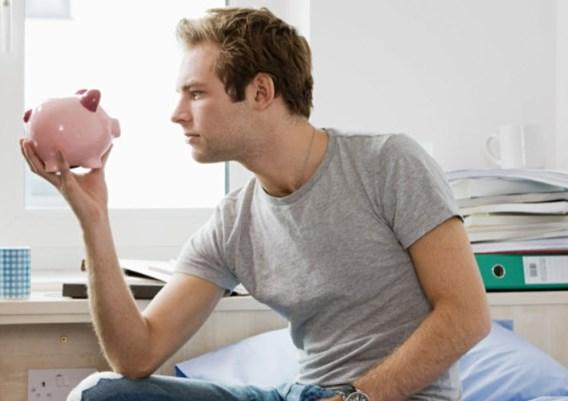 Dé 10 slimste budgetgewoontes voor een winstgevend 2013