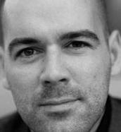 Frederik Anseel is hoofddocent Arbeidspsychologie (UGent).