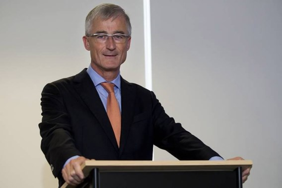 Bourgeois weigert in drie faciliteitengemeenten burgemeesters te benoemen