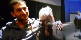 Tranen en meer verrassingen in finale 'Sterren op de Dansvloer'