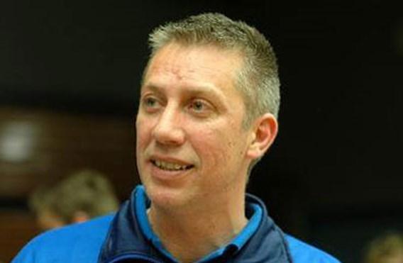 Volleybalclub Herk-de-Stad zet coach op straat