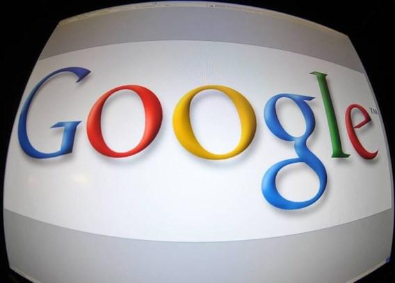 Google schrapt nog eens 1.200 banen bij Motorola Mobility