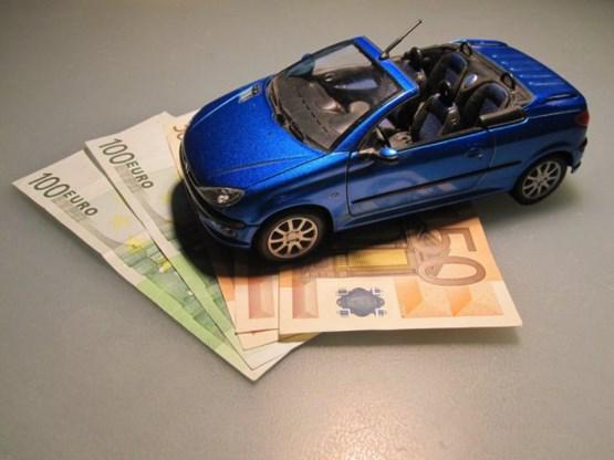 Wat is de meest voordelige autofinanciering?
