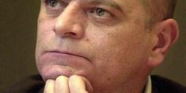Hoofdredacteur Desmet veroordeeld voor opiniestuk
