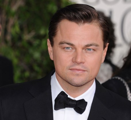 'The Great Gatsby' opent Filmfestival Cannes