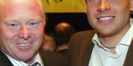 Jan Ullrich sluit dopingbiecht uit