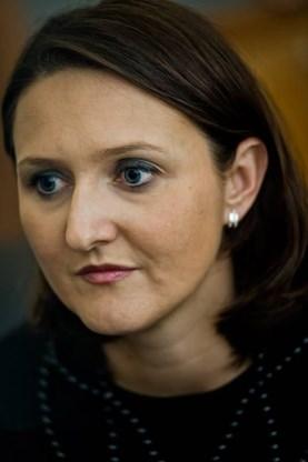 Open VLD boos om 'dictaat' van N-VA rond gouverneurschap